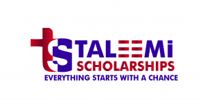 Taleemi Scholarships is a diverse forum where people aspiring their educational and professional skills can find all the requisite websites links, scholarships programs, fellowships, exchange programs, conferences, internships, jobs and useful information.