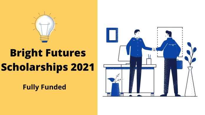 Bright-futures-scholarships-2021-fully-funded