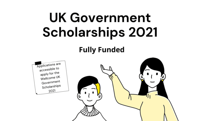 UK-Government-Scholarships-2021-Fully-Funded